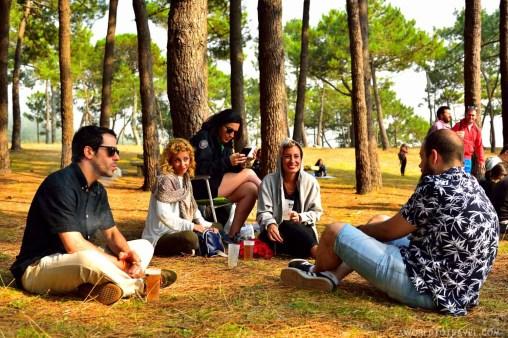 Festival V de Valares 2016 - A World to Travel-71