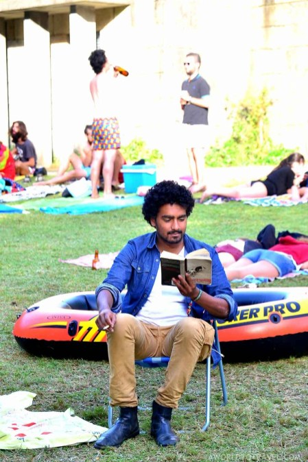 People - Vodafone Paredes de Coura 2016 - A World to Travel (4)