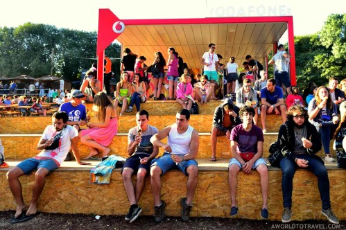 Plugs at Vodafone Paredes de Coura Festival 2016 - A World to Travel (1)
