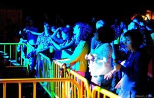 Reggaeboa 2016 - A World to Travel-12
