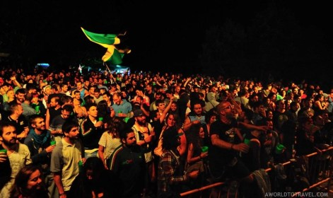 Reggaeboa 2016 - A World to Travel-21