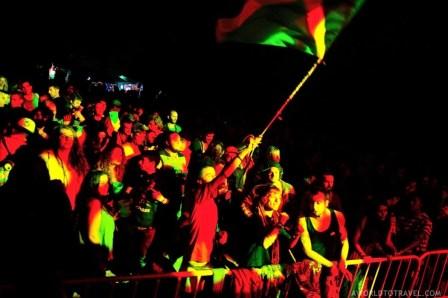Reggaeboa 2016 - A World to Travel-23