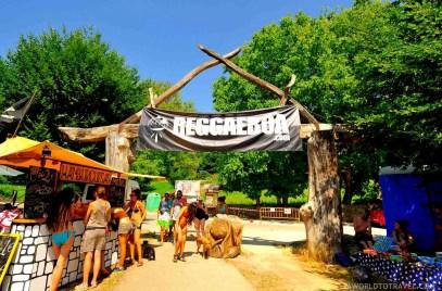 Reggaeboa 2016 - A World to Travel-49