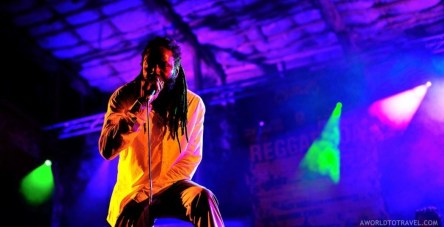 Reggaeboa 2016 - A World to Travel-81