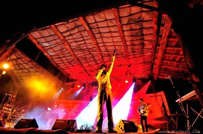 Reggaeboa 2016 - A World to Travel-87