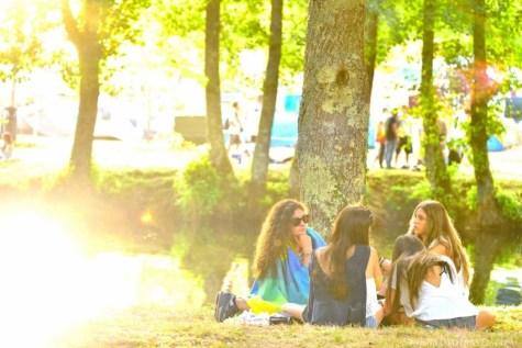River fun at Vodafone Paredes de Coura Festival 2016 - A World to Travel (44)