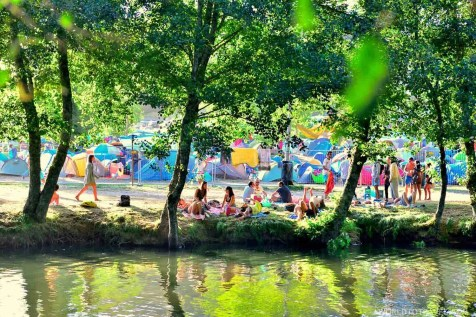 River fun at Vodafone Paredes de Coura Festival 2016 - A World to Travel (53)