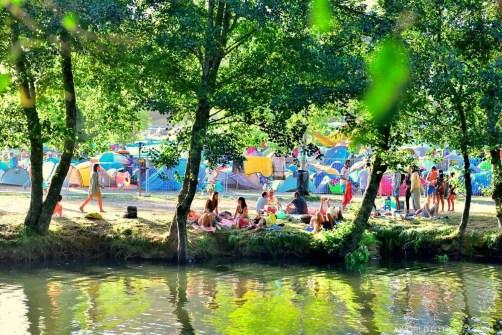 River fun at Vodafone Paredes de Coura Festival 2016 - A World to Travel (53)