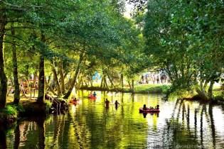 River fun at Vodafone Paredes de Coura Festival 2016 - A World to Travel (60)