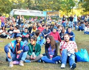 Vodafone Paredes de Coura Festival 2016 - A World to Travel (45)
