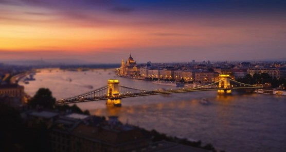 Great Places to Have a Fun and Educational Holiday - Budapest - A World to Travel