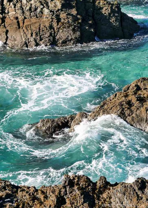 Porto Covo beaches - Rota do Peixe Alentejo Portugal - A World to Travel (25)