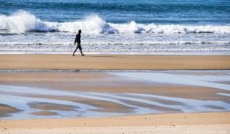 Porto Covo beaches - Rota do Peixe Alentejo Portugal - A World to Travel (47)