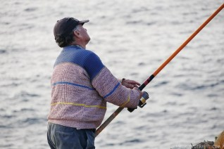 Rota Vicentina - Fish Route Alentejo Portugal - A World to Travel (11)