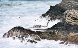 Rota Vicentina - Fish Route Alentejo Portugal - A World to Travel (2)