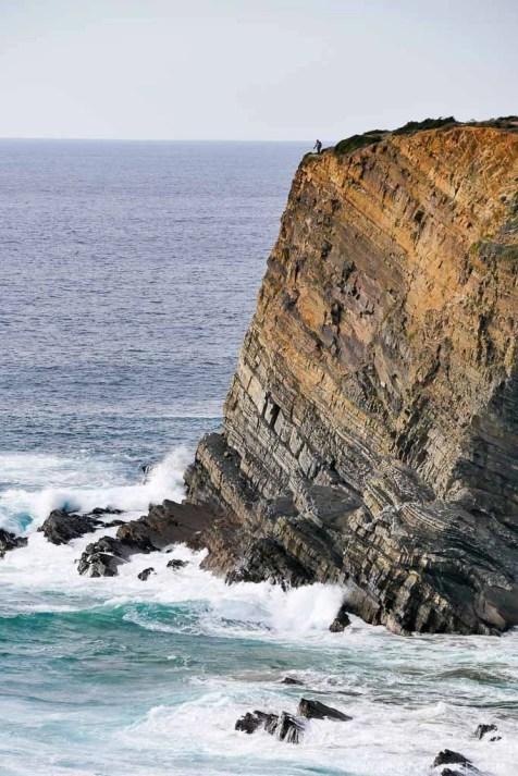 Rota Vicentina - Fish Route Alentejo Portugal - A World to Travel (6)