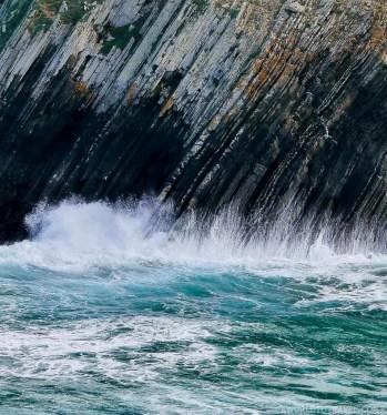 Rota Vicentina - Fish Route Alentejo Portugal - A World to Travel (9)