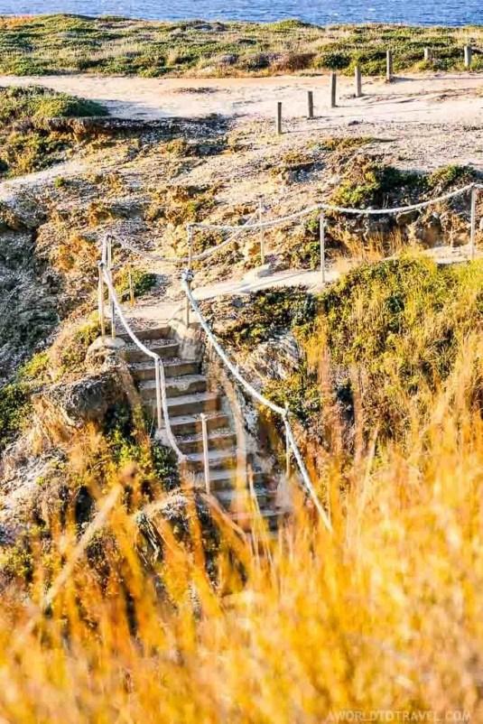 Sines - Rota do Peixe Alentejo Portugal - A World to Travel (39)