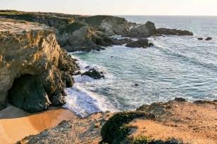 Sines - Rota do Peixe Alentejo Portugal - A World to Travel (40)