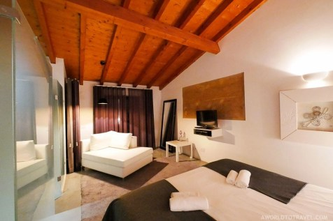 Vila Nova de Milfontes - Rota do Peixe Alentejo Portugal - A World to travel (13)