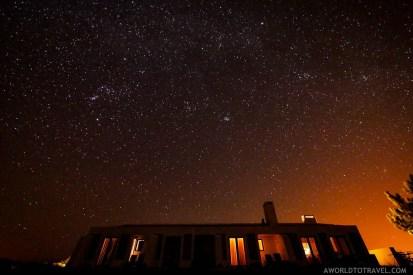 Vila Nova de Milfontes - Rota do Peixe Alentejo Portugal - A World to travel (26)