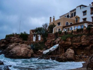 Why We Will Come Back To Ibiza Soon - Santa Eulalia - A World to Travel-38