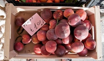 1-food-Margherita-di-Savoia-Puglia-A-World-To-Travel