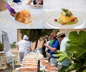 1-food3-Margherita-di-Savoia-Puglia-A-World-To-Travel