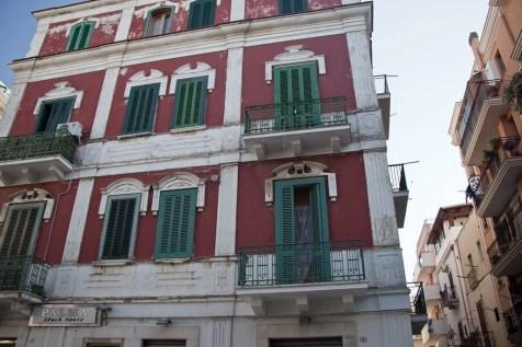 10-wander the streets1-Margherita-di-Savoia-Puglia-A-World-To-Travel