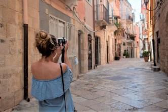 8-barletta-Margherita-di-Savoia-Puglia-A-World-To-Travel