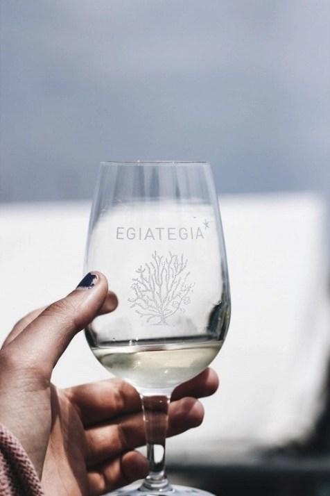 Egiategia1-French Basque Country Road Trip-A World to Travel