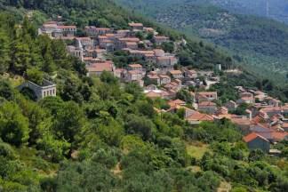 5. Smokvica Tour - A World to Travel (3)