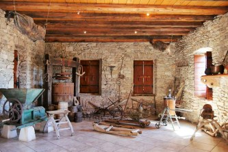 6. Toreta Winery - A World to Travel (3)