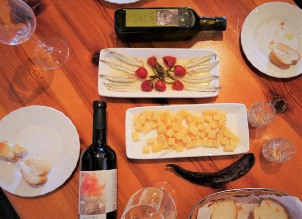 6. Toreta Winery - A World to Travel (4)