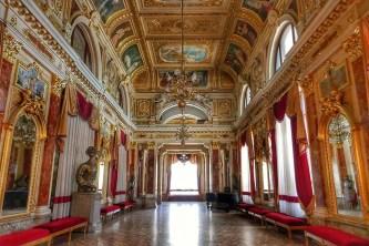 Lviv 1 - Ukraine - The Hidden Summer Gem Of Europe - A World to Travel