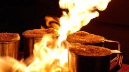Lviv Coffee mine - Ukraine - The Hidden Summer Gem Of Europe - A World to Travel