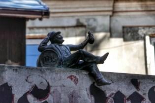 Lviv - Ukraine - The Hidden Summer Gem Of Europe - A World to Travel