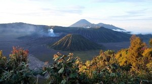 Mt Batok, Mt Bromo, Mt Semeru - Top Things to Do in East Java, Indonesia - A World to Travel