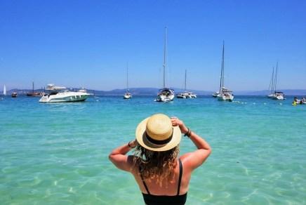 7. Cies Islands - Galician Getaway - Vigo Experiences Worth Living - A World to Travel (9)