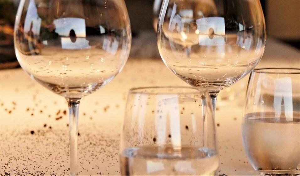 8. Galician delicacies - Galician Getaway - Vigo Experiences Worth Living - A World to Travel (2)