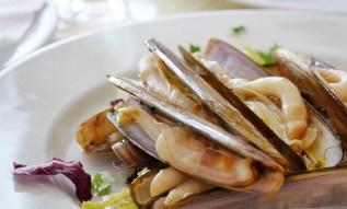 8. Galician delicacies - Galician Getaway - Vigo Experiences Worth Living - A World to Travel (7)