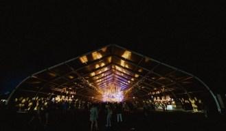 EC_Day_0 - Electric Castle Festival – Romania's Best Kept Secret - A World to Travel