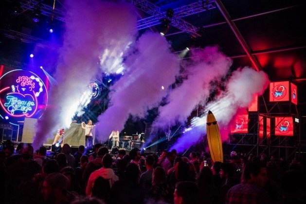 EC_Day_2c - Electric Castle Festival – Romania's Best Kept Secret - A World to Travel