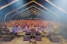 EC_Day_3 - Electric Castle Festival – Romania's Best Kept Secret - A World to Travel