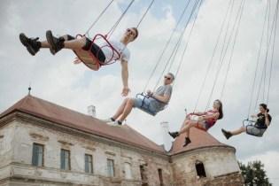 EC_Day_3b - Electric Castle Festival – Romania's Best Kept Secret - A World to Travel