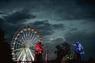 EC_Day_3c - Electric Castle Festival – Romania's Best Kept Secret - A World to Travel