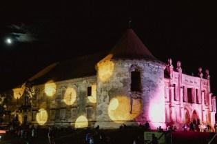 EC_Day_4 - Electric Castle Festival – Romania's Best Kept Secret - A World to Travel