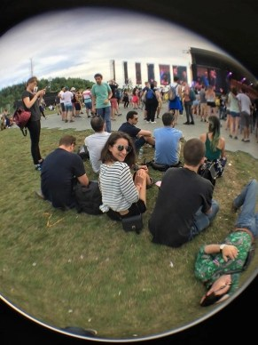 Electric Castle Festival – Romania's Best Kept Secret - A World to Travel2
