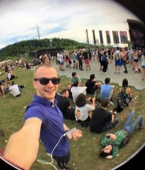 Electric Castle Festival – Romania's Best Kept Secret - A World to Travel3