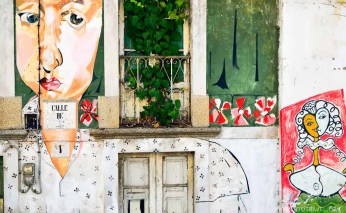 Meninas de Canido - Fun Things to do in Ferrol - A World to Travel (13)